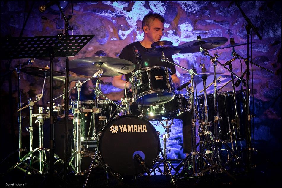 Branimir Gazdik
